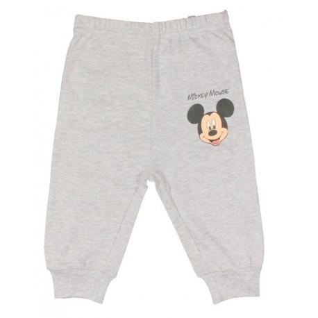 """Kelnytės ,,Minnie Mouse"""""""