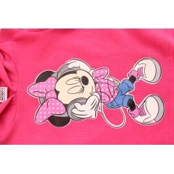 """Šiltas džemperis ,,Minnie"""""""