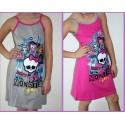 Suknelė Monster High