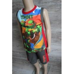Turtles Ninja komplektai berniukams