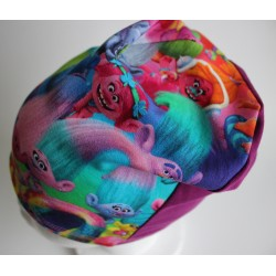 Kepurė Troliai