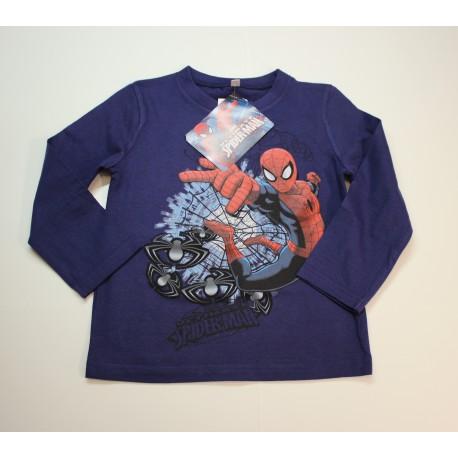 """,,Spiderman"""" maikutė"""