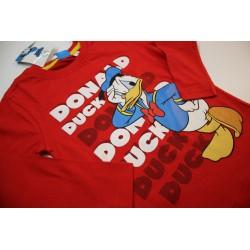 """Maikutė ,,Antinas Donaldas"""" berniukams"""