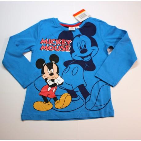 "Maikutė ,,Mickey Mouse"""