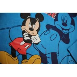 "Maikutė ,,Mickey Mouse"" berniukams"