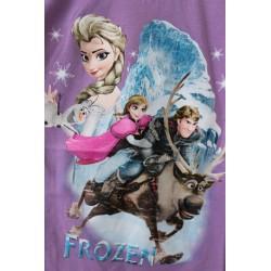 Maikutė Disney Frozen