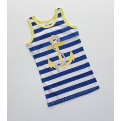 Tunika - suknelė
