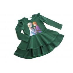 Suknelė...