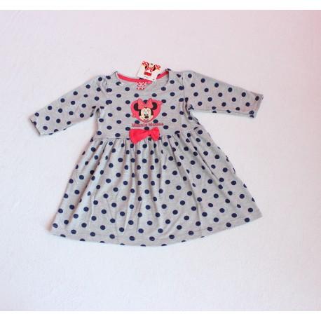 Suknelė Minnie Mouse